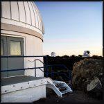 Star Voyage – Kitt Peak Observatory