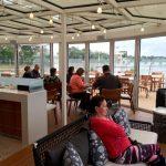Luxury River Travel through Europe