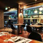 Hotel Anselmo Wine Bar - Buenos Aires