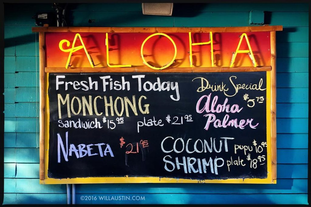 willaustinphoto-aloha-mixed-plate-maui