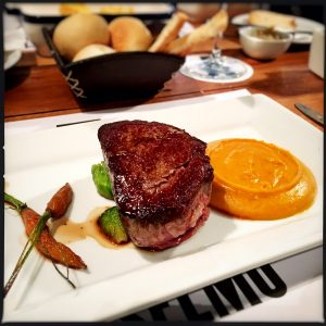 jetsetlisette-anselmo-steak