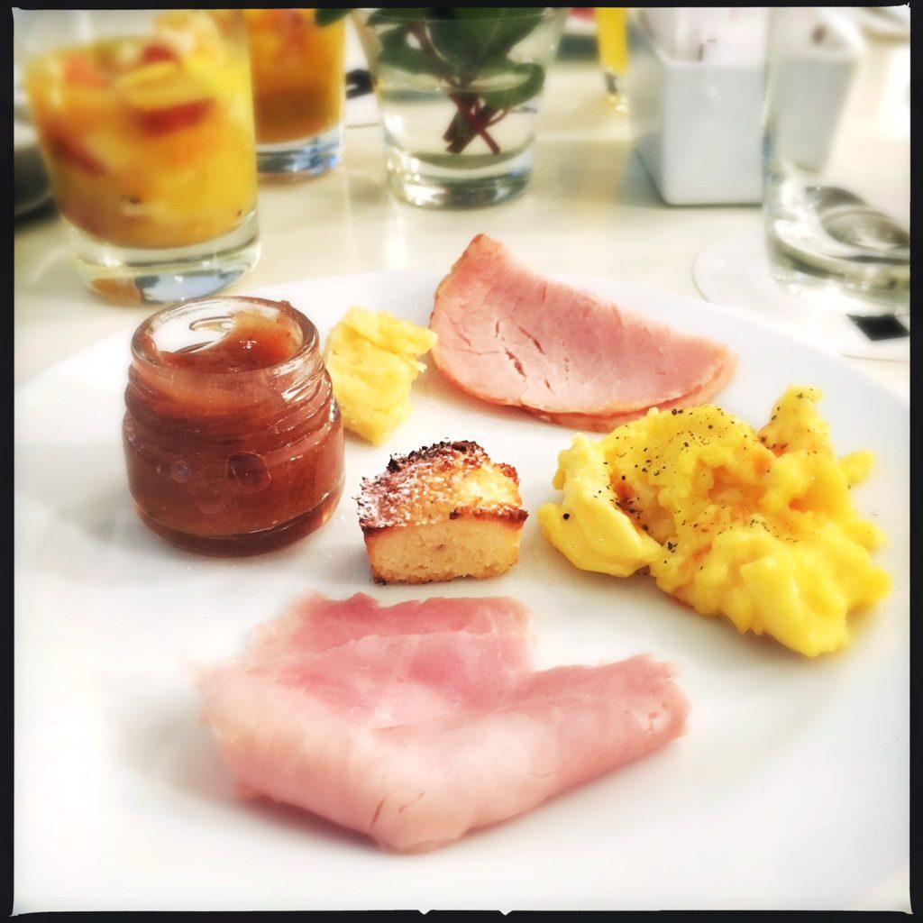 jetsetlisette-anselmo-breakfast