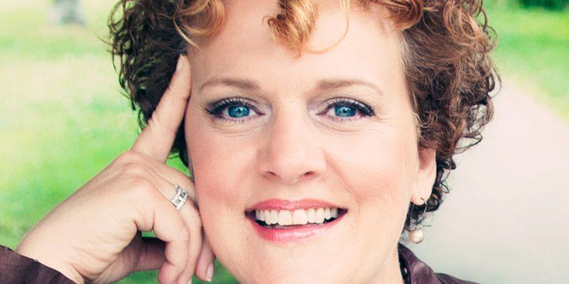 Libby Wagner: Integrating Work, Life & Travel