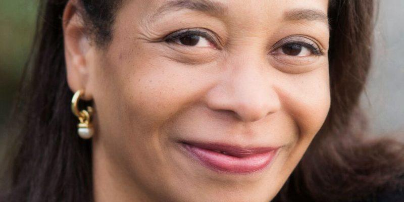 Suzzanne Lacey: Exploring Civil Rights History Via Travel