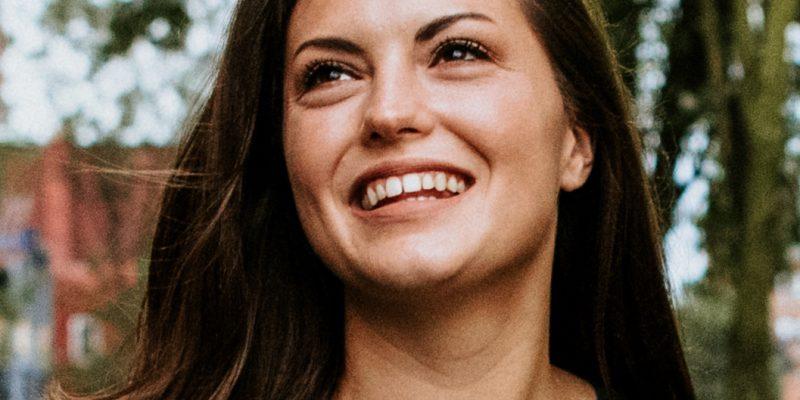 Kat Weiss - World Wide Honeymoon
